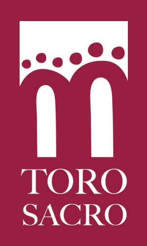 Toro Sacro